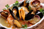 Fish Stew Photo